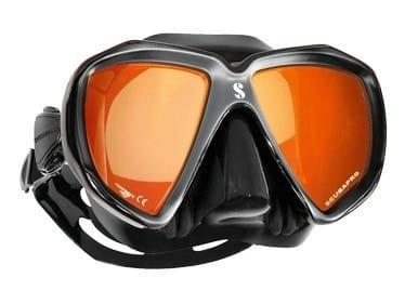 Scubapro Spectra Mirror Tauchermaske