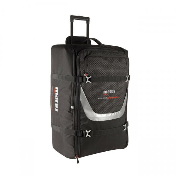Mares Cruise Backpack Tauchtasche